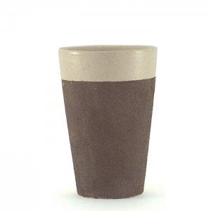 ミタテ:コーヒーマグ<br/>