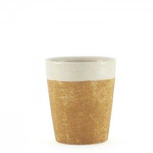 ミタテ:ビアカップSサイズ<br/>