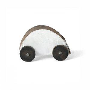 月桂樹のおもちゃ:くるま<br/>