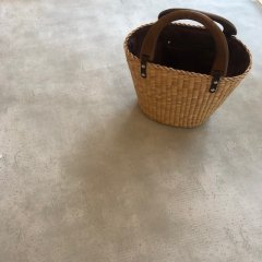 SELECT basket bag<img class='new_mark_img2' src='https://img.shop-pro.jp/img/new/icons16.gif' style='border:none;display:inline;margin:0px;padding:0px;width:auto;' />