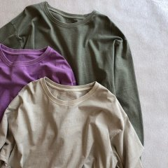 SELECT  vintage big Tee<img class='new_mark_img2' src='https://img.shop-pro.jp/img/new/icons16.gif' style='border:none;display:inline;margin:0px;padding:0px;width:auto;' />