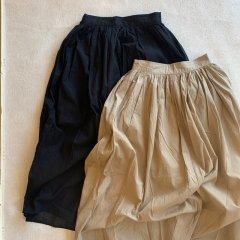 SELECT  pleats skirt