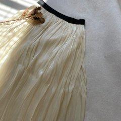 SELECT  shiny skirt
