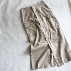 SELECT work pencil skirt