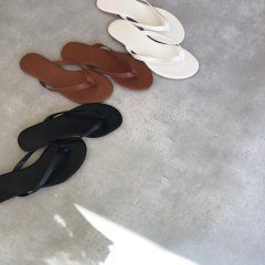 SELECT ecoleather beach sandal<img class='new_mark_img2' src='https://img.shop-pro.jp/img/new/icons16.gif' style='border:none;display:inline;margin:0px;padding:0px;width:auto;' />