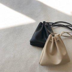 SELECT gather bag