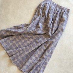 SELECT print skirt