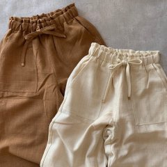 SELECT linen touch pants<img class='new_mark_img2' src='https://img.shop-pro.jp/img/new/icons16.gif' style='border:none;display:inline;margin:0px;padding:0px;width:auto;' />