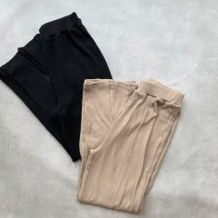 SELECT slit lib pants