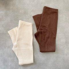 SELECT waffle leggings
