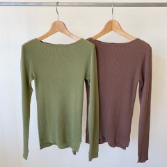 SELECT lib knit sew