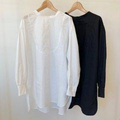 SELECT dress shirt