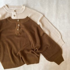 SELECT henry ami knit