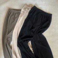 SELECT lib wide pants
