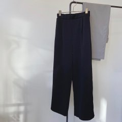 SELECT punch wide pants