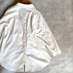 SELECT button design shirt