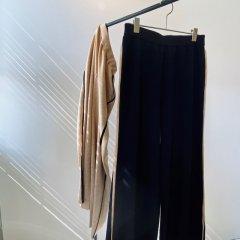 SELECT line knit pants