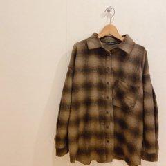 SELECT check shirt
