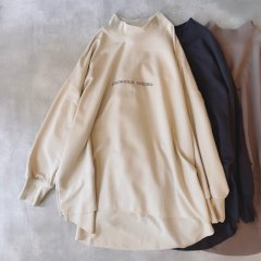 SELECT letterd turtle sweat