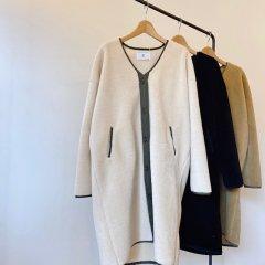 SELECT boa coat