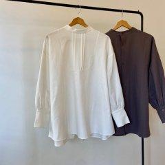 SELECT stretch dress shirt