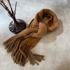 SELECT reversible stole