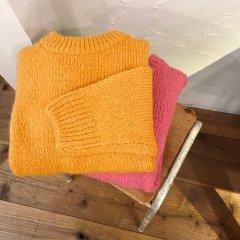 SELECT  color knit