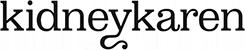 レディーススポーツウェア・ヨガウェアの【KIDENEY KAREN】キドニーカレン