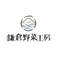 【鎌倉野菜工房】鎌倉野菜の手作りピクルス・鎌倉カフェ
