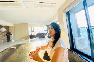 【2019.12.3 みなまる主催】富士子塾@みなまるキッチン
