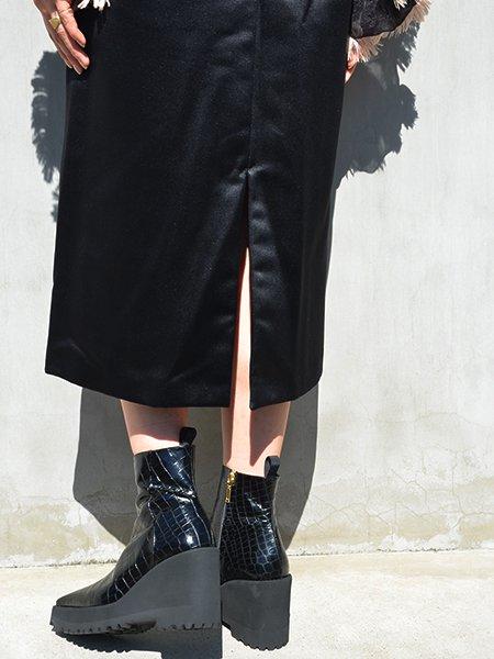 Lautashi Battle dress