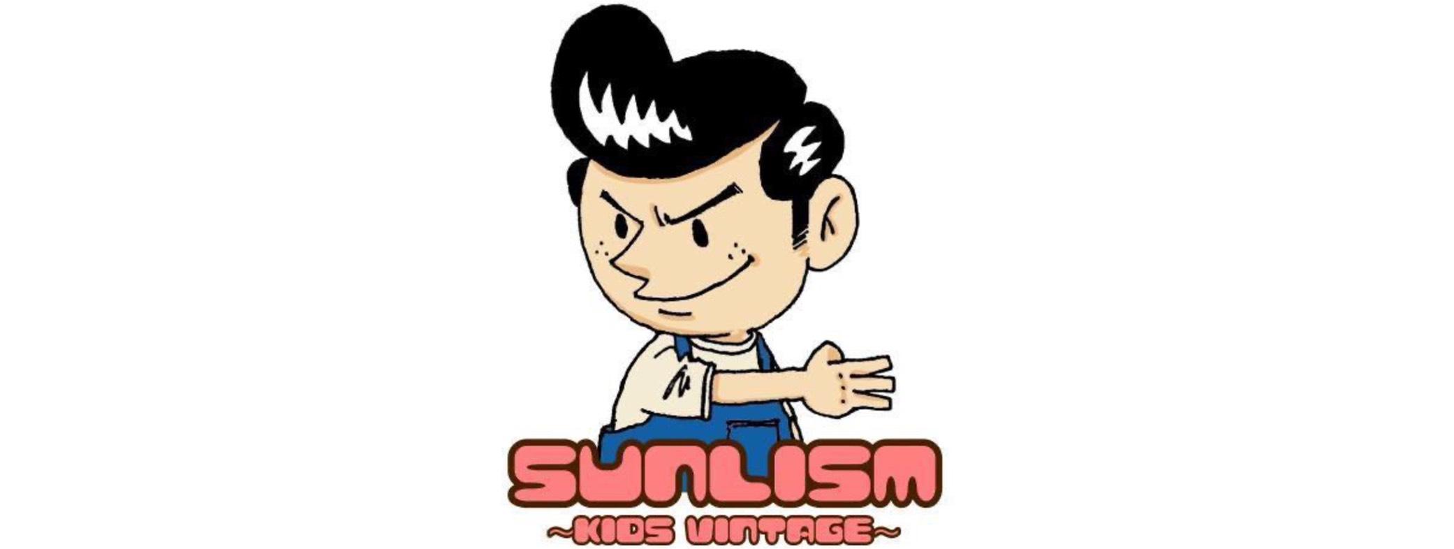 SUNLISM