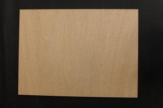 木製パネル 【P20号サイズ】