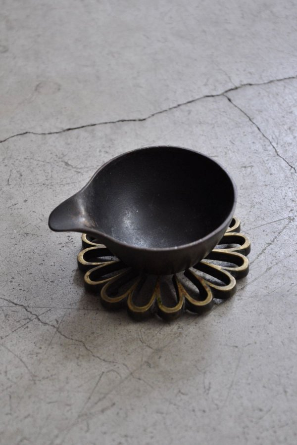 ANTIQUE GOODS / ASH TRAY