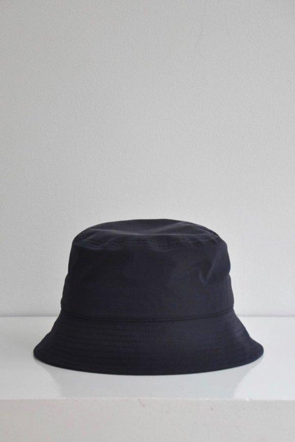 Nine tailor / Strummy Hat/ NAVY