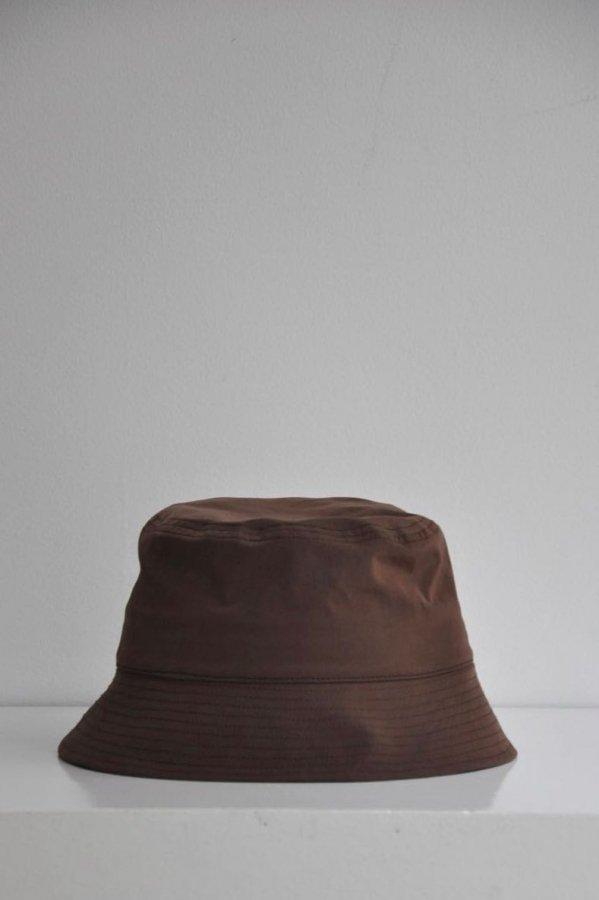 Nine tailor / Strummy Hat/ R.BROWN