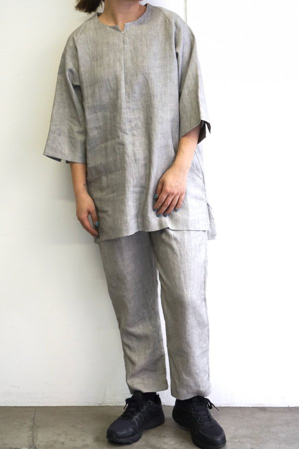 COSMIC WONDER / BEAUTIFUL MOHAIR SILK KNIT DRESS