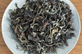 東方美人茶[台湾 新竹県]25g
