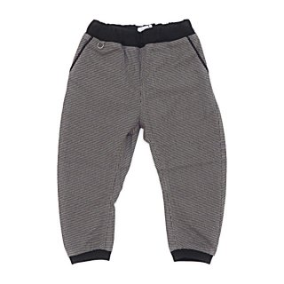 <img class='new_mark_img1' src='https://img.shop-pro.jp/img/new/icons2.gif' style='border:none;display:inline;margin:0px;padding:0px;width:auto;' />TRADITIONAL BANANA PANTS(95〜145cm)