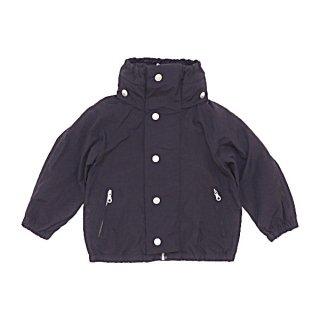 <img class='new_mark_img1' src='https://img.shop-pro.jp/img/new/icons2.gif' style='border:none;display:inline;margin:0px;padding:0px;width:auto;' />10 POCKET FIELD JACKET(165〜175cm)