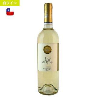 2014<br>ヴァリェス・デル・スール・シャルドネ<br>Valles del Sur Chardonnay
