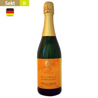 2017<br>ラインガウ・リ—スリング・ゼクト<br> Rheingau Riesling Vintage Sekt