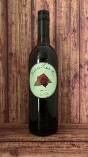 〈残り僅か〉Pinot Noir ピノ ノワール 2019 〈神奈川産ワイン〉