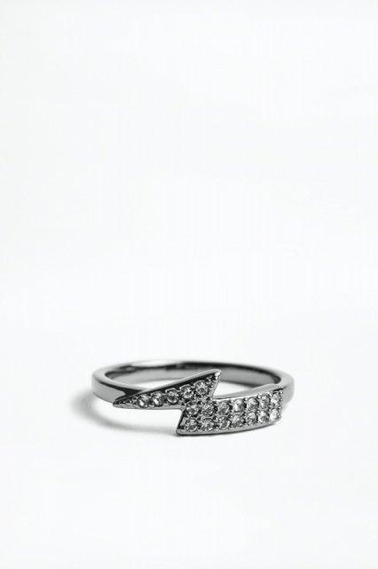 FLASH RING 指輪
