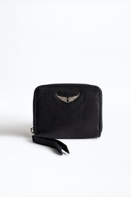 MINI ZV 財布