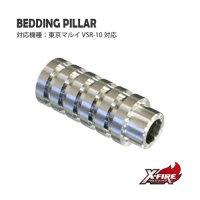 【メール便可】ベディングピラー / 東京マルイ VSR-10用(Tokyo Marui VSR-10 / BEDDING PILLAR)