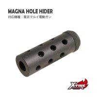 【メール便可】マグナホールハイダー / 東京マルイ 電動ガン(Magna Hole  Hider / TM AEG)