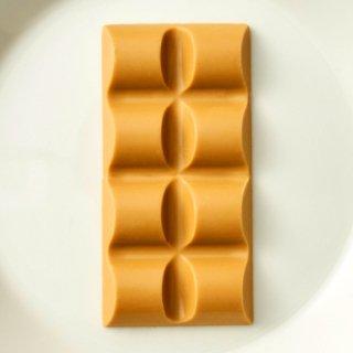 板チョコレート(塩キャラメル)