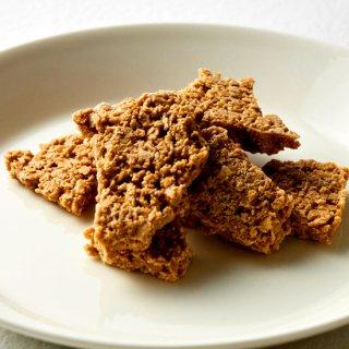 フィアンティーヌ塩キャラメル