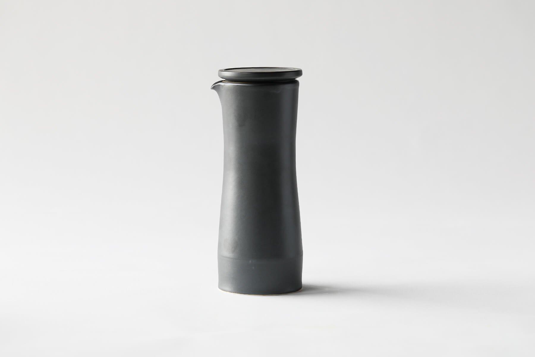 黒ぢょか6442-2